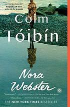 Nora Webster : a novel