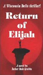 Return of Elijah