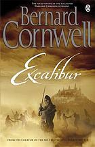 Excalibur : a novel of Arthur