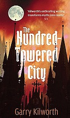 The hundred-towered city
