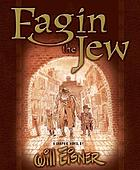 Fagin the Jew