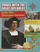 Explore with Christopher Columbus