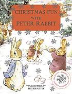 Christmas Fun With Peter Rabbit
