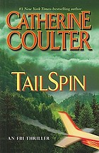 TailSpin : FBI Series : Book 12