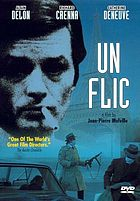 Un flic = Dirty money