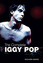 The complete Iggy Pop