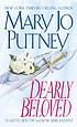 Dearly beloved by  Mary Jo Putney