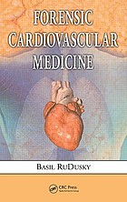 Disaster victim identification : experience and practice