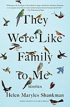 cover image of In the Land of Armadillos