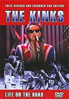 The Kinks : life on the road.
