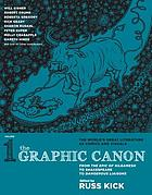 The graphic canon. Vol. 1