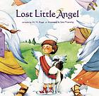 Lost little angel