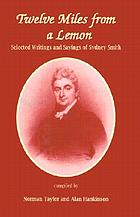Counting the days to Armageddon : the Jehovah's Witnesses and the second presence of Christ