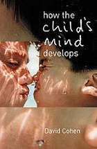 How the child's mind develops