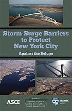 Rebar cage construction and safety : best practices