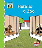 Here is a zoo