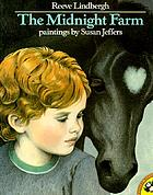 The midnight farm