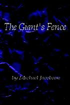 The giant's fence : a visual novella