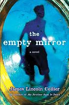 The empty mirror