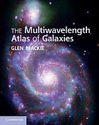 Multiwavelength atlas of galaxies