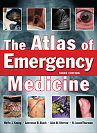 The atlas of emergency medicine