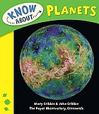 Know about planets