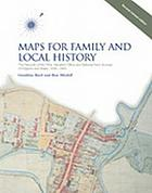 Maps for family and local history : the records of the Tithe, Valuation Office and National Farm Surveys