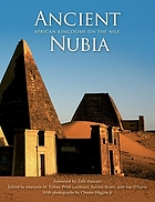 Ancient Nubia : African kingdoms on the Nile