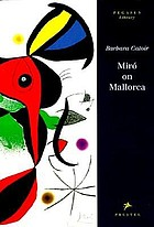 Miró on Mallorca