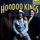 The hoodoo kings