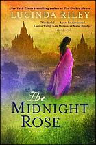 The Midnight Rose : a Novel