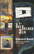 At the inland sea : a play for young people