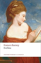 Evelina : or, The history of a young lady's entrance into the world