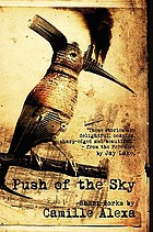 Push of the sky : short works