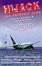 Hijack : our story of survival