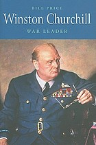 Winston Churchill : war leader