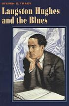 Langston Hughes & the blues