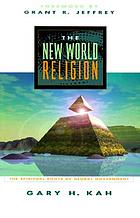 The new world religion