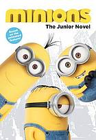Minions : book of the film