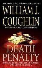 Death penalty : a novel