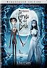 Tim Burton's Corpse Bride by  Tim Burton
