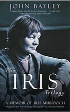 The Iris trilogy