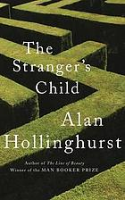 The stranger's child : a novel
