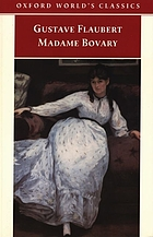 Madame Bovary : life in a country town