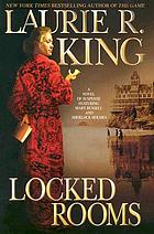 Locked rooms : a Mary Russell novel