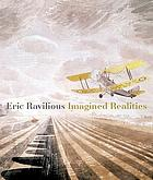 Eric Ravilious : imagined realities