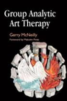 Group analytic art therapy
