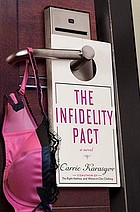 The infidelity pact