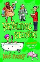 Revolting records
