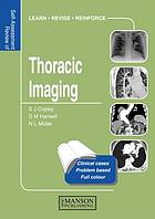 Self-assessment colour review of thoracic imaging